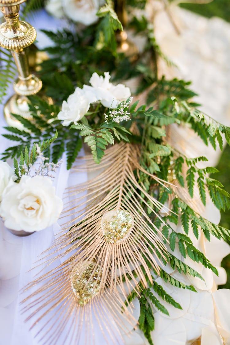 Hilton Hawaiian Village Wedding 58