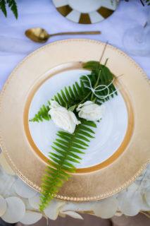 Hilton Hawaiian Village Wedding 60 213x320