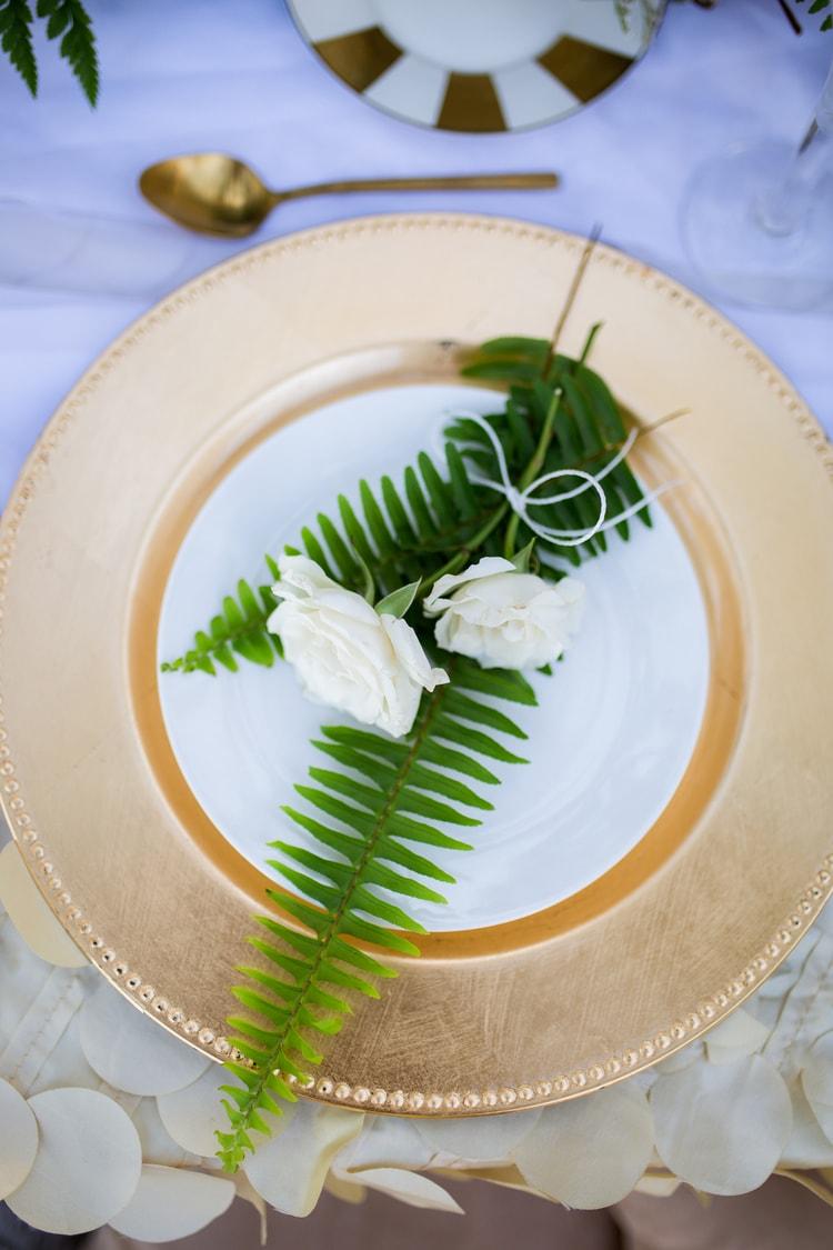 Hilton Hawaiian Village Wedding 60