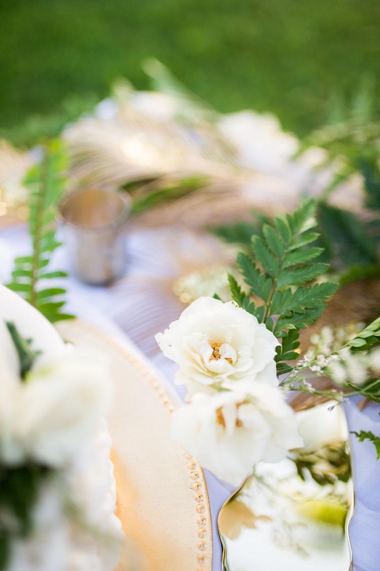 Hilton Hawaiian Village Wedding 61