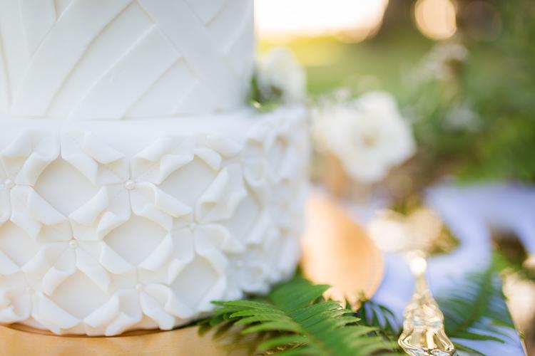 Hilton Hawaiian Village Wedding 64