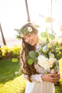 Hilton Hawaiian Village Wedding 67 213x320
