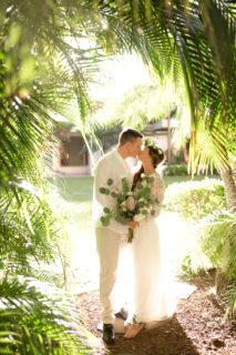 Hilton Hawaiian Village Wedding 89 213x320