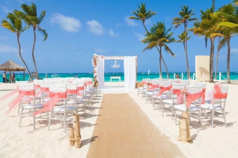 137 Best Images About Kukua Punta Cana Restaurant On: Destination Wedding Details