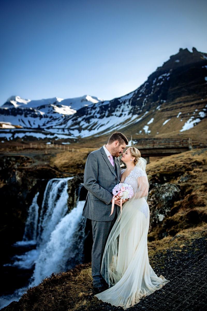 Iceland elopement wedding 2606