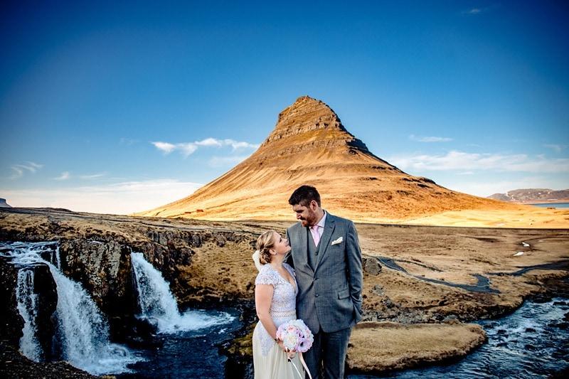Iceland elopement wedding 2609