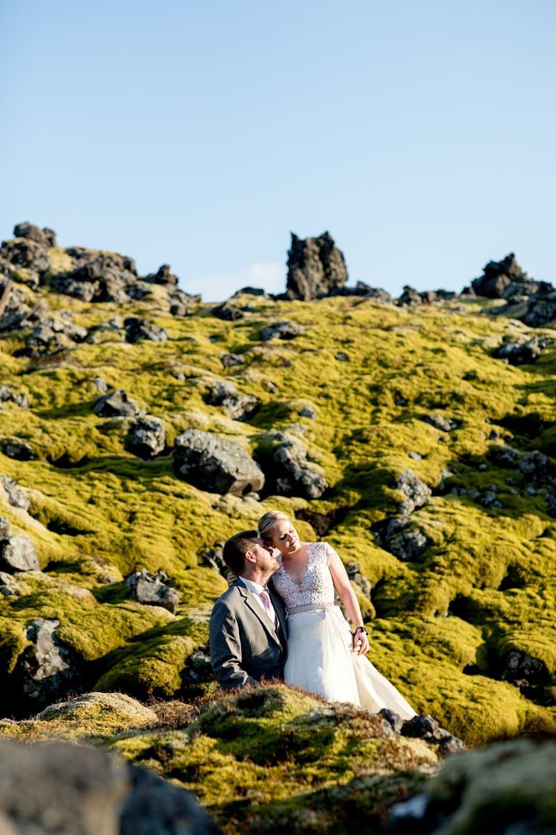 Iceland elopement wedding 2616