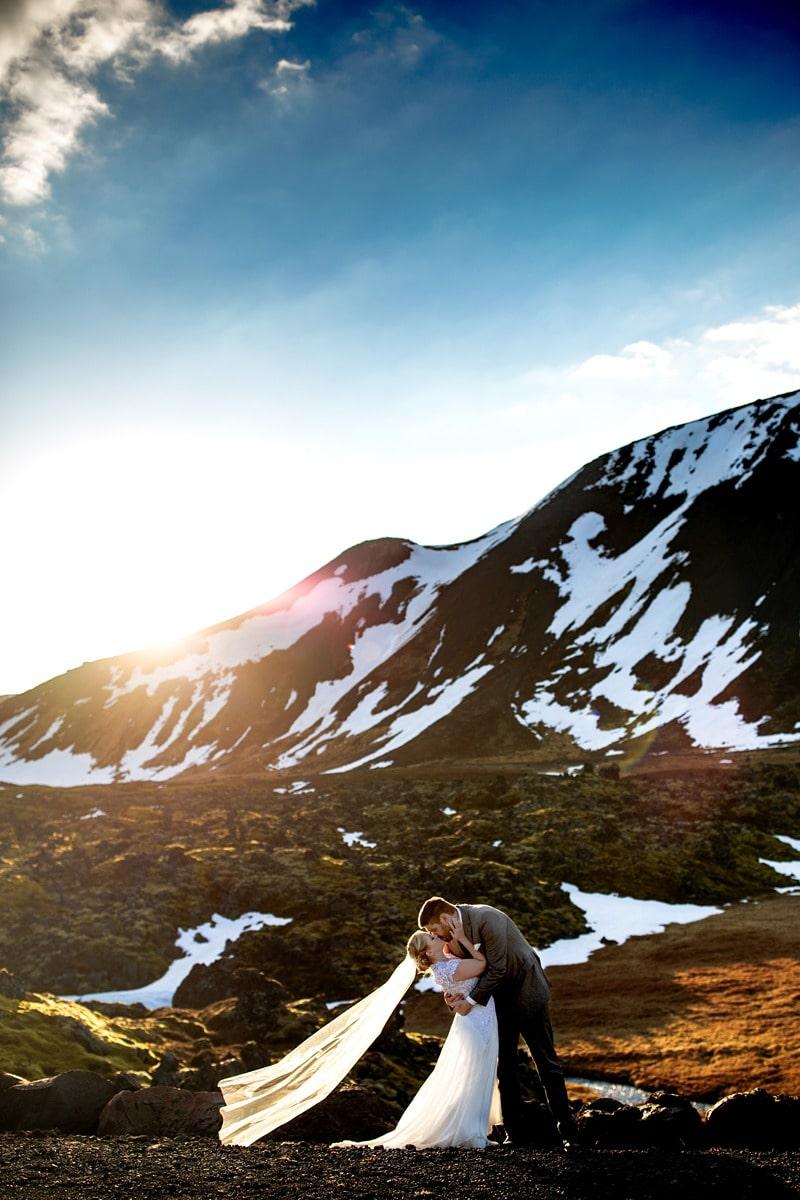Iceland elopement wedding 2618