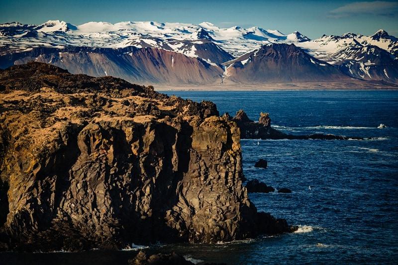 Iceland elopement wedding 2619