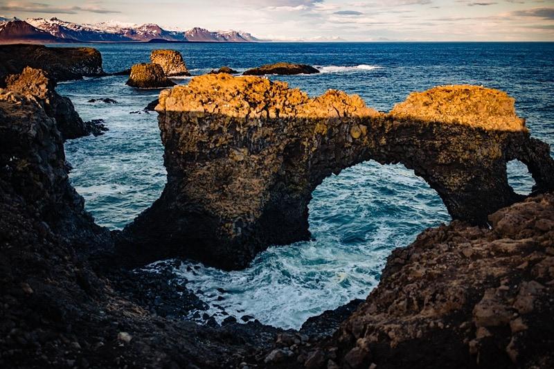 Iceland elopement wedding 2620