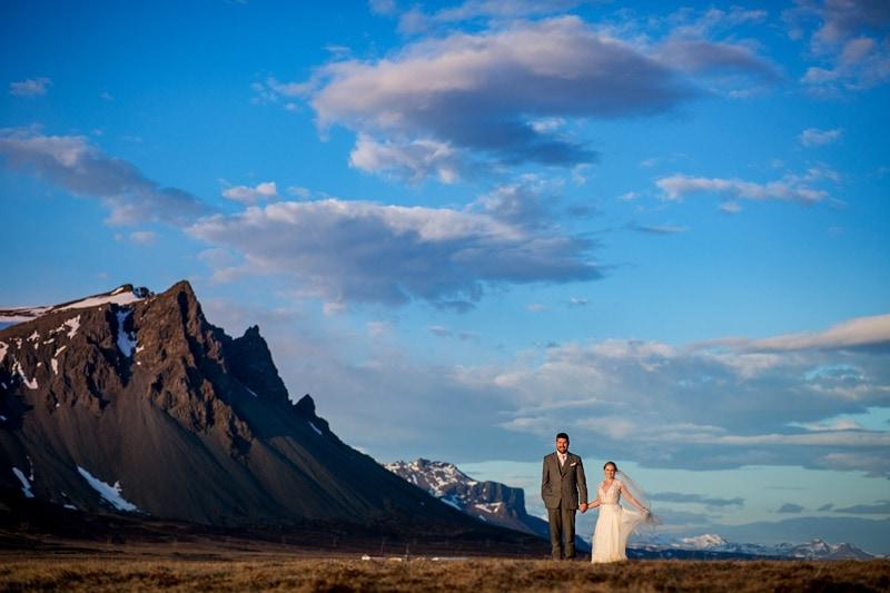 Iceland elopement wedding 2621