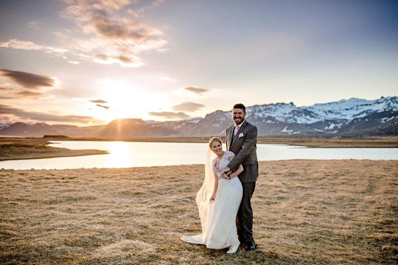Iceland elopement wedding 2622