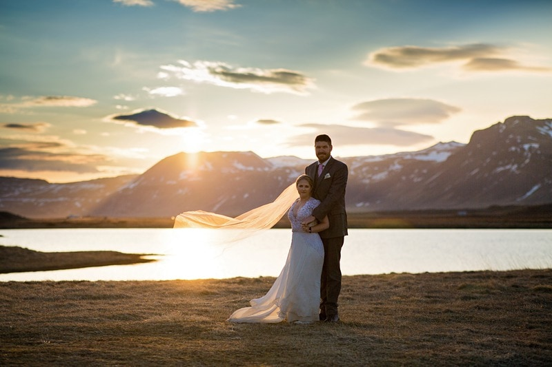 Iceland elopement wedding 2623