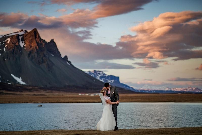 Iceland elopement wedding 2624