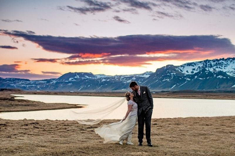 Iceland elopement wedding 2628