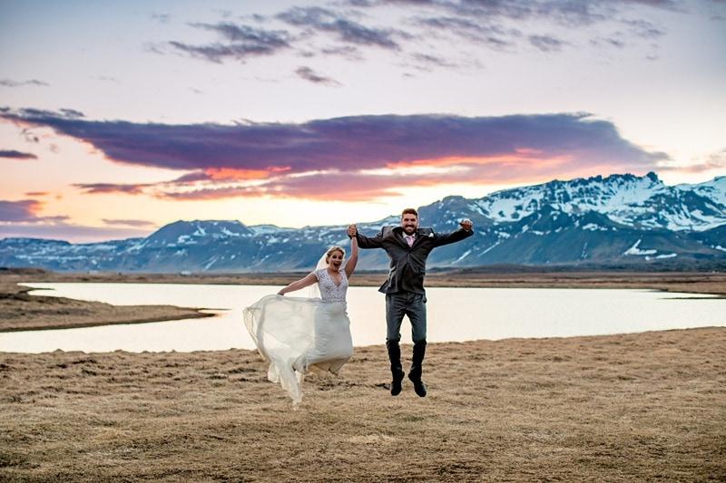 Iceland elopement wedding 2629