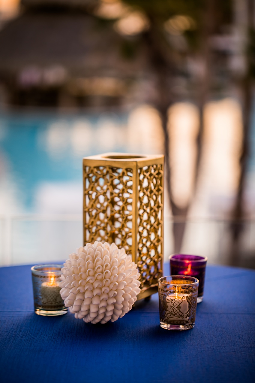 Indian Destination Wedding Cabo sangeet 0031
