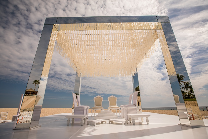 Indian Destination Wedding Cabo 0229