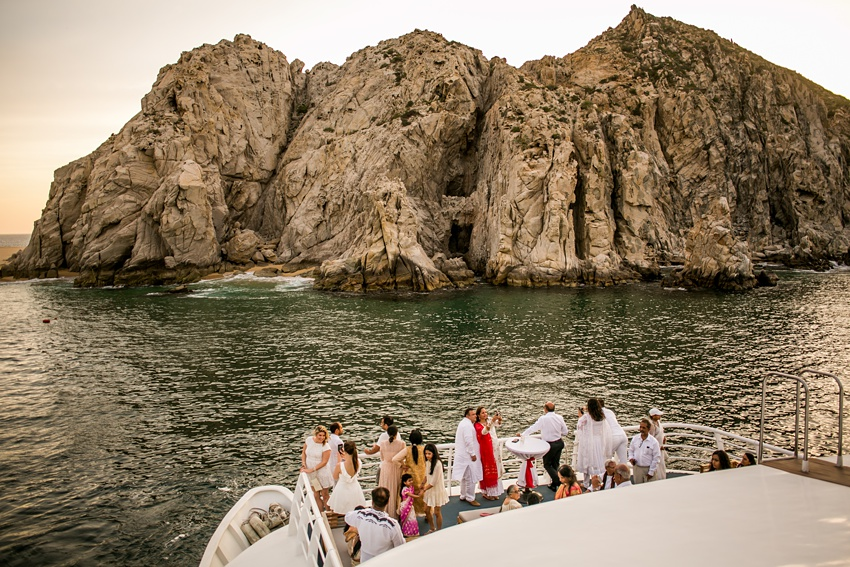 Indian Destination Wedding Cabo 0656