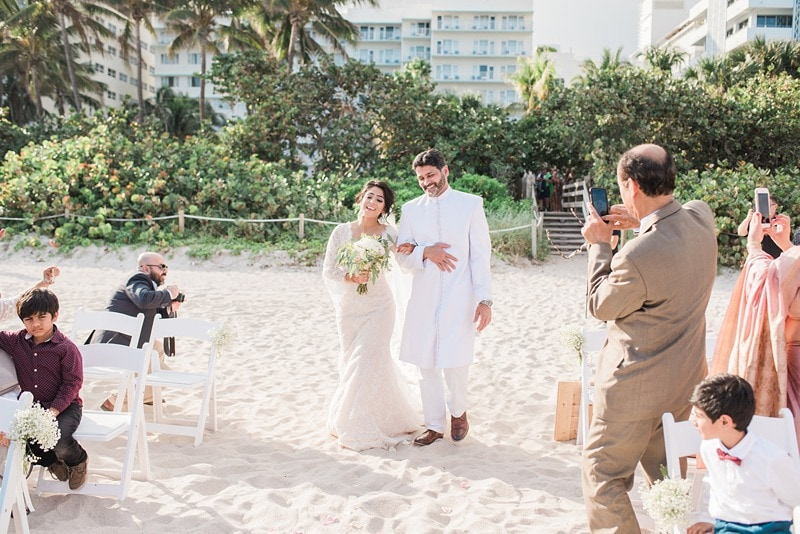 Indian destination wedding in Miami 0551