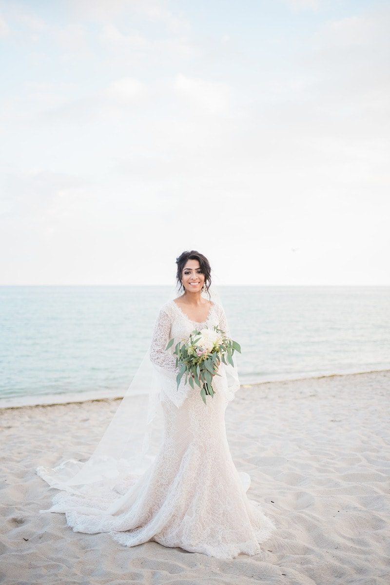 Indian destination wedding in Miami 0562