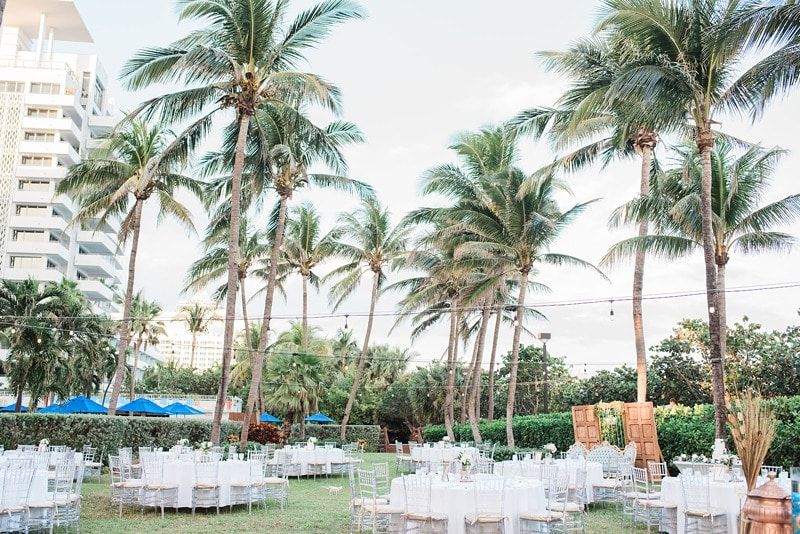 Indian destination wedding in Miami 0564