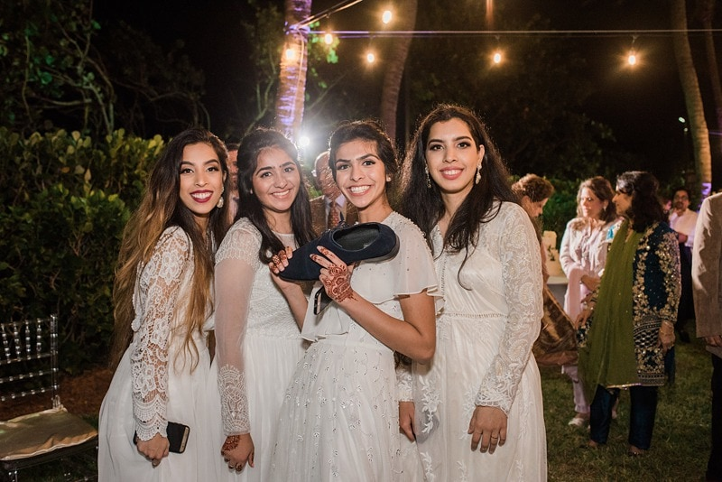 Indian destination wedding in Miami 0573