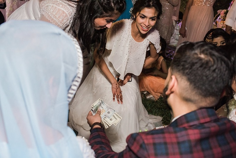 Indian destination wedding in Miami 0575