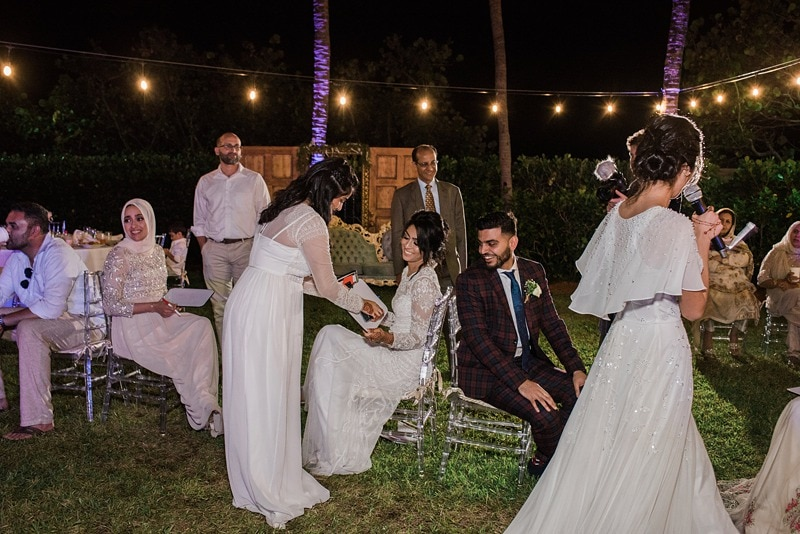 Indian destination wedding in Miami 0579