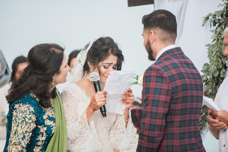 Indian destination wedding in Miami 0630