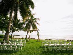 Island Wedding Memories 240x180