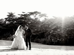 Jamaica Wedding photographer 0205 240x180