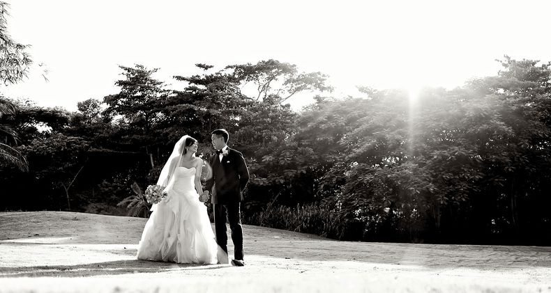 Jamaica Wedding photographer 0205
