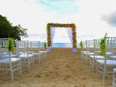 Jamaica inn weddings 240x180