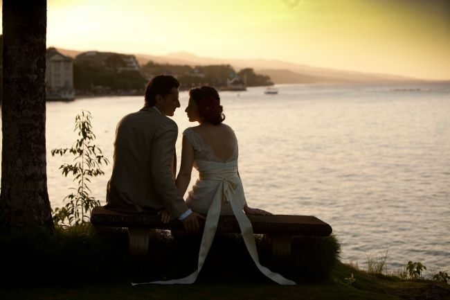 Jamaica inn weddings3