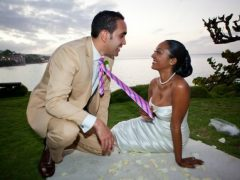 Jamaica inn weddings4 240x180