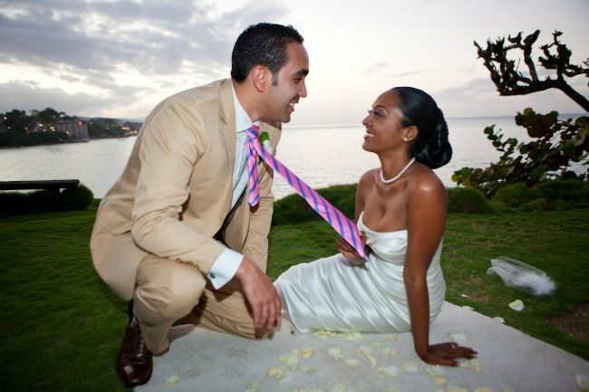 Jamaica inn weddings4