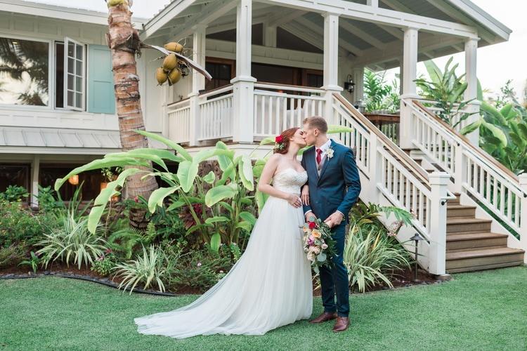 Kailua wedding 2 1