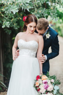 Kailua wedding  10 214x320