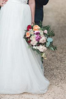 Kailua wedding  11 214x320
