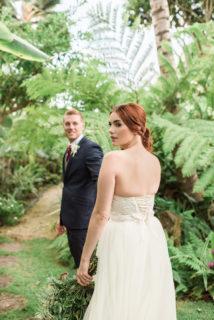 Kailua wedding  15 214x320