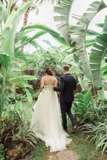 Kailua wedding  16 214x320