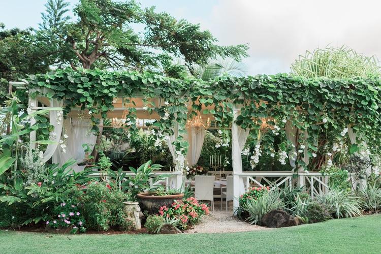 Kailua wedding  26