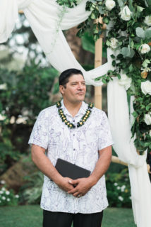 Kailua wedding  27 214x320