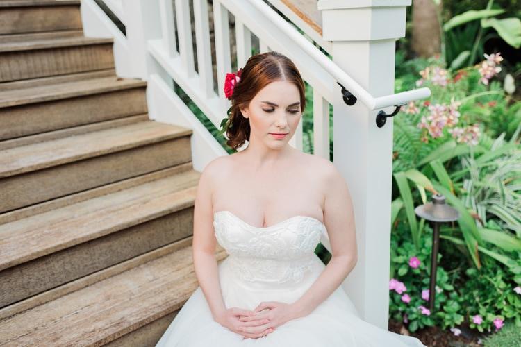 Kailua wedding  28
