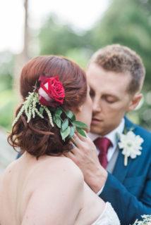 Kailua wedding  36 214x320