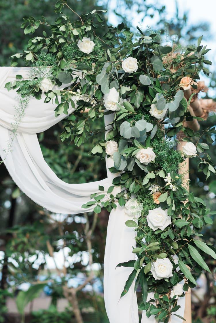 Kailua wedding  48