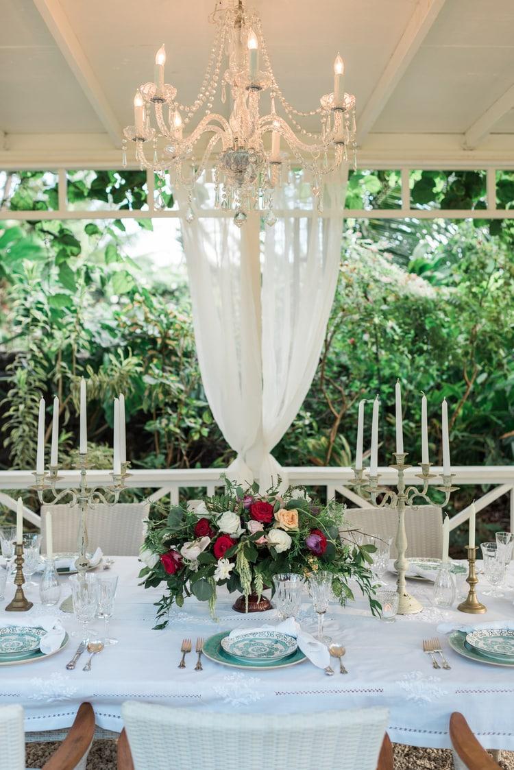 Kailua wedding  49