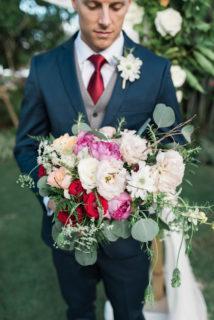 Kailua wedding  50 214x320