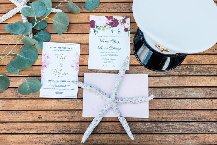 Kailua wedding  51